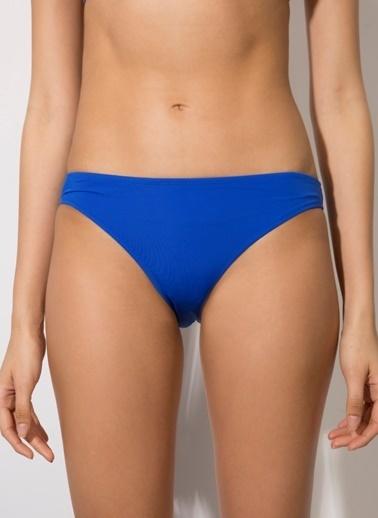 Limon Company Bikini Alt Saks